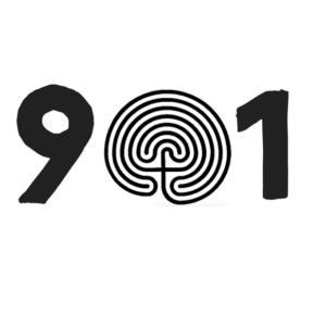 9-(labyrinth)-1